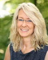 Susanne Kliewe